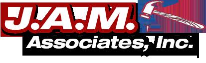 JAM Associates, Inc.